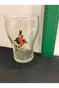 Glass Guinness Nutcracker Icon
