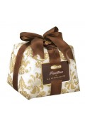 Balocco Hand Wrapped Panettone Chocolate 800g