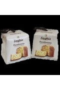 Zaghis Panettone 100gr