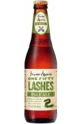 James Squire One Fifty Lashes Pale Ale 345ml