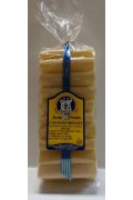 Arte and Pasta Cannoni Rigate 500gr