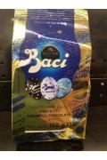 Baci Assorted Mini Eggs 150gr