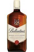 Ballantines 1 Litre