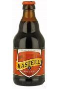 Kasteel Rouge 330ml