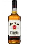 Jim Beam White 1lt